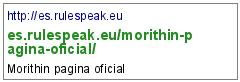 http://es.rulespeak.eu/morithin-pagina-oficial/